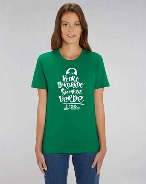 camiseta_chica