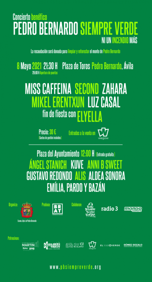 siempre_verde_concierto_colaboradores_2021
